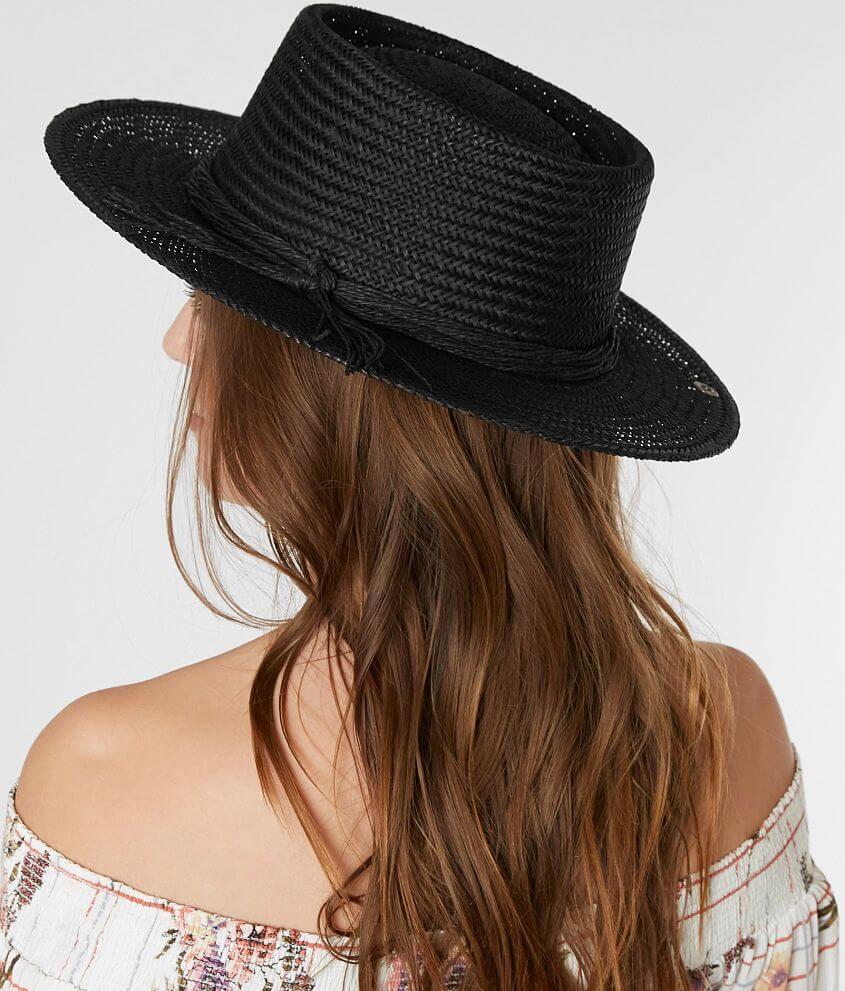 Peter Grimm Borden Hat