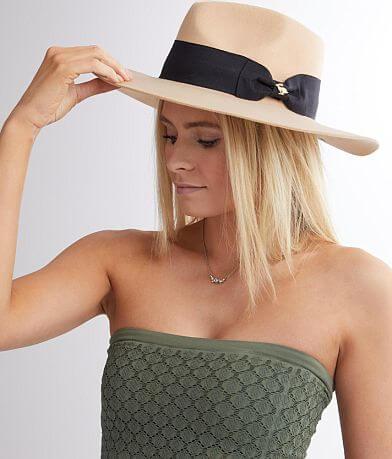 Peter Grimm Milan Panama Hat