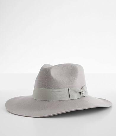 Peter Grimm Milan II Panama Hat