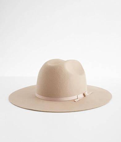 Peter Grimm Bolden Panama Hat