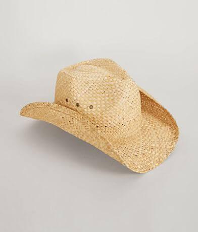 Peter Grimm Drifter Hat