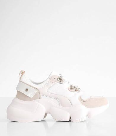 Berness Neutral Dad Sneaker