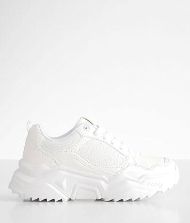 Berness Denali Dad Sneaker