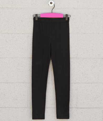 Girls - Daytrip Solid Legging