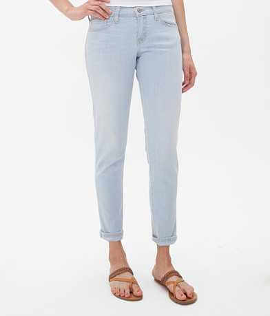 Flying Monkey Ankle Skinny Stretch Jean