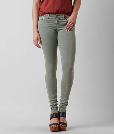 Flying Monkey Skinny Stretch Jean