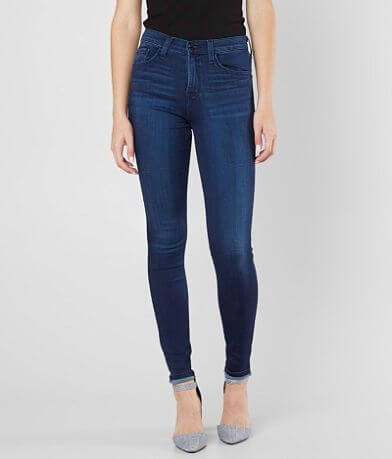 Flying Monkey High Rise Skinny Stretch Jean