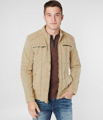 BKE Nashville Jacket