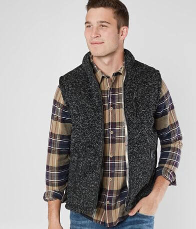 BKE Sweater Knit Vest
