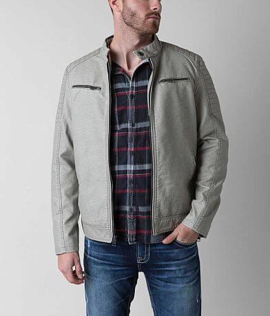 BKE Austin Jacket