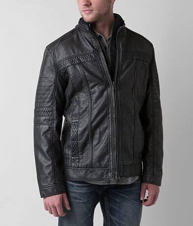 BKE Aiden Jacket