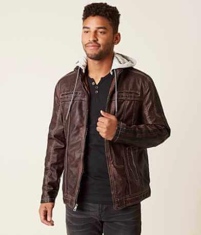 BKE Winnsboro Jacket