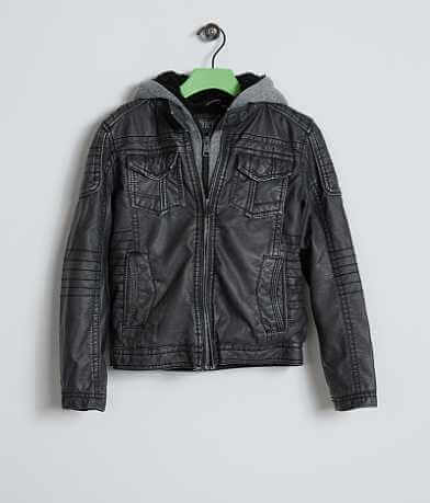 Boys - BKE Chad Jacket