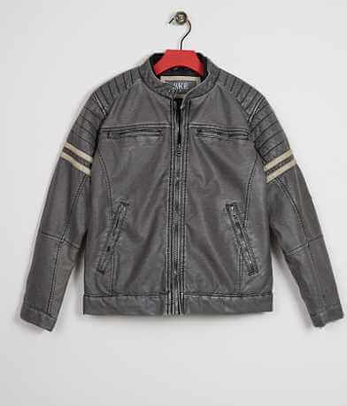 Boys - BKE Wink Jacket