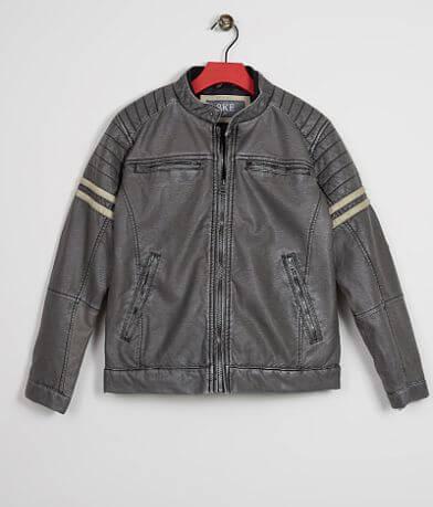 Boys - BKE Wink Jacket