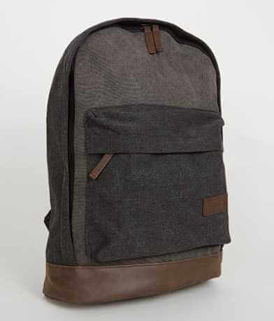 Outpost Makers Washed Backpack