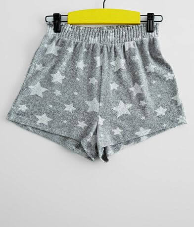 Girls - Daytrip Star Short