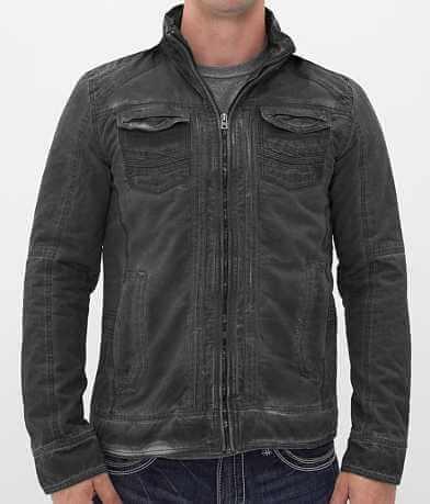 BKE Farron Jacket