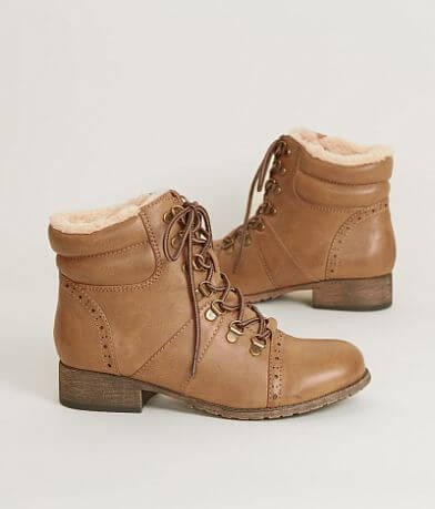 BKE sole Camio Boot