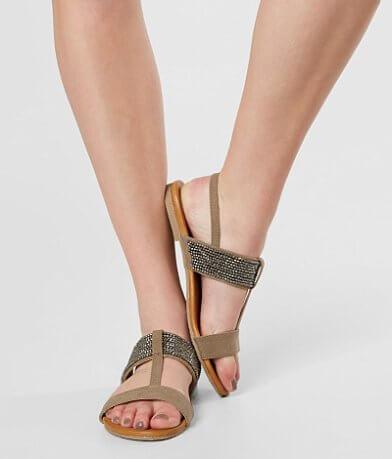 BKE sole Cayman Strappy Sandal