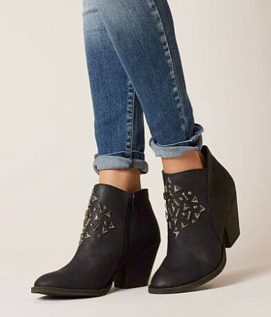 Daytrip Elize Ankle Boot
