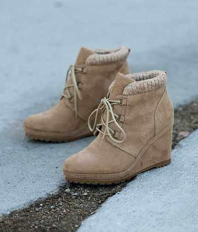 BKE sole Ervin Shoe