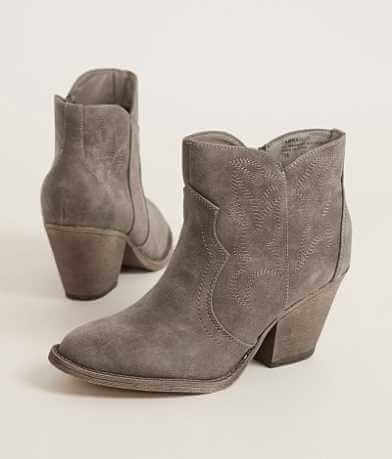 BKE sole Farrah Ankle Boot