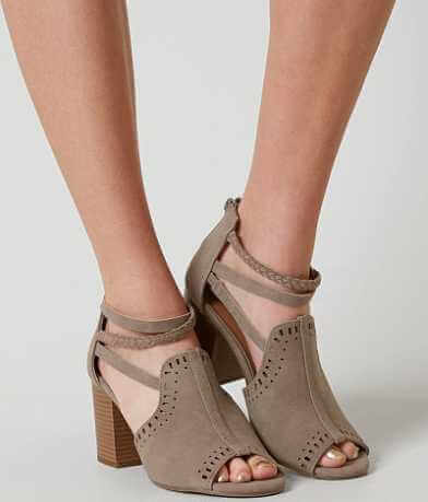 BKE sole Grazia Sandal