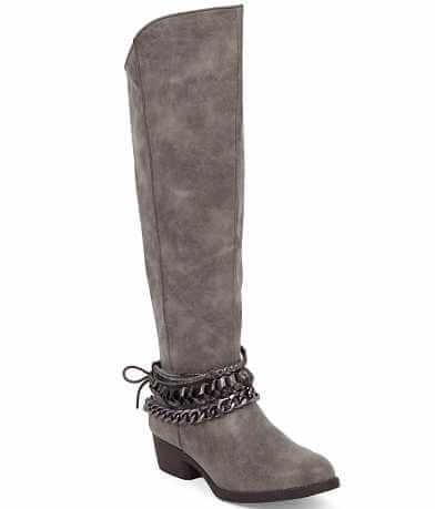 BKE sole Jeselyn Riding Boot