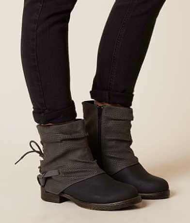 BKE sole Meg Ankle Boot