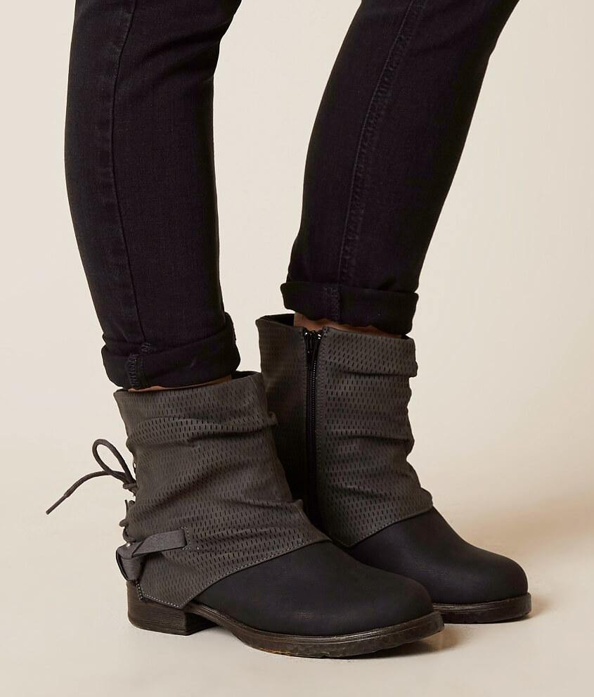 Women's Meg Ankle Boot