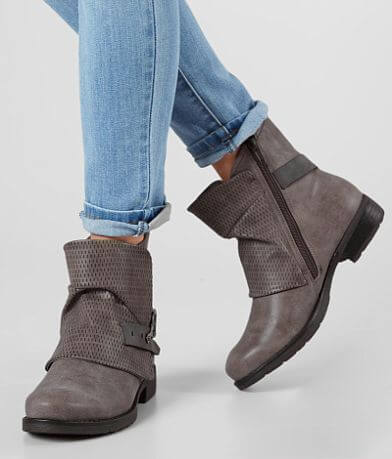 BKE sole Myla Ankle Boot