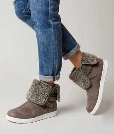 Daytrip Pace Ankle Boot