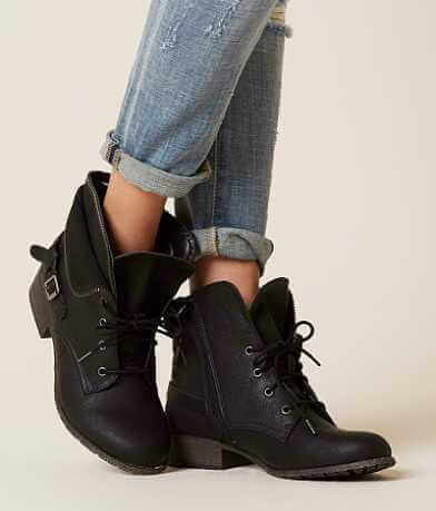 BKE sole Pippar Ankle Boot