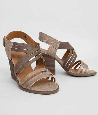 BKE sole Tease Sandal