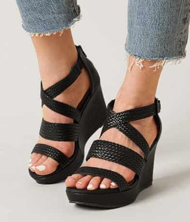 BKE sole Terra Sandal