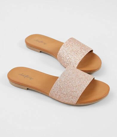 Daytrip Wonder Sandal