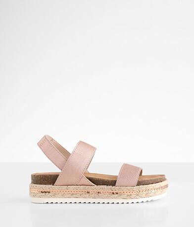 Toddler/Youth - Jellypop Katroina Flatform Sandal