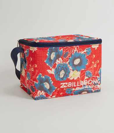 Billabong Lunch Cooler