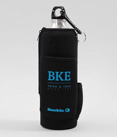 BKE Brand Event Water Bottle