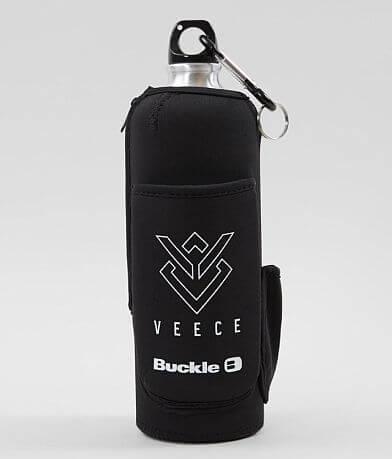 Veece Brand Event Water Bottle