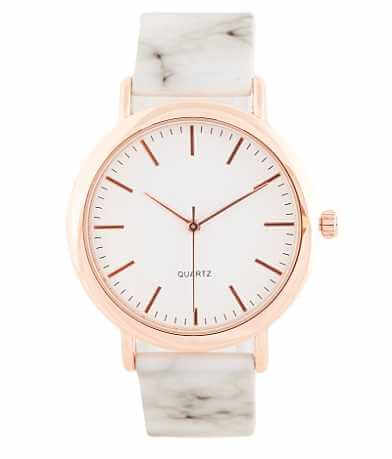 BKE Marble Watch