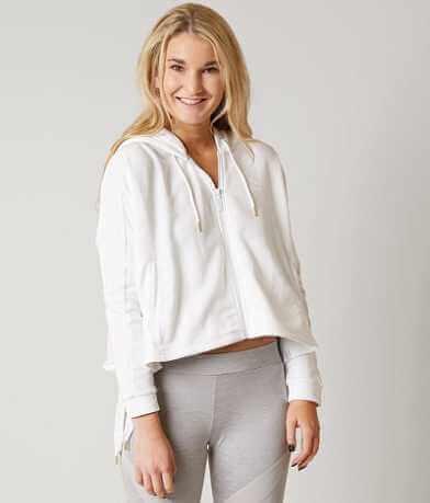 Puma Heart 17 Track Sweatshirt