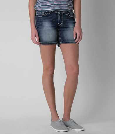 BKE Dakota Stretch Short