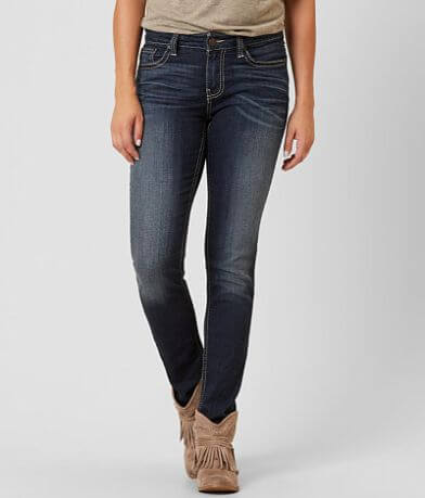 BKE Harper Skinny Stretch Jean