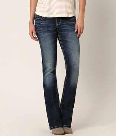 BKE Sabrina Boot Stretch Jean