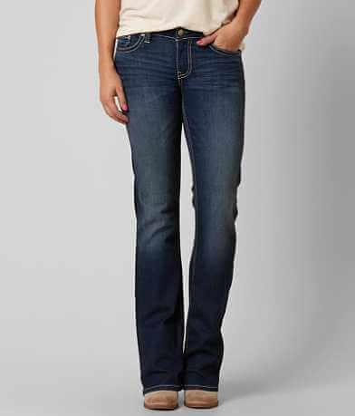 BKE Payton Boot Stretch Jean
