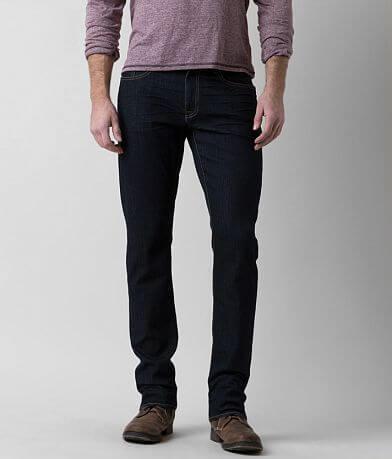 BKE Jake Narrow Stretch Jean