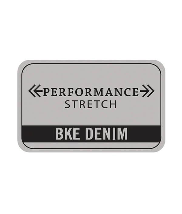 Derek Derek BKE Stretch Straight Straight Stretch Derek Straight Jean BKE BKE Jean 4RWqSUdcwU