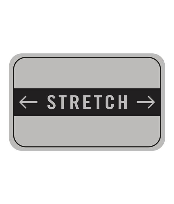 Jean Stretch BKE BKE Ryan Straight Ryan qSz1XwzF
